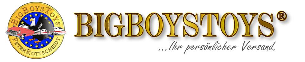 BIGBOYSTOYS-Logo