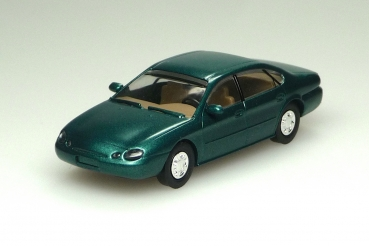 Atlas 1281 | H0 Ford Taurus 1996, metallic-green